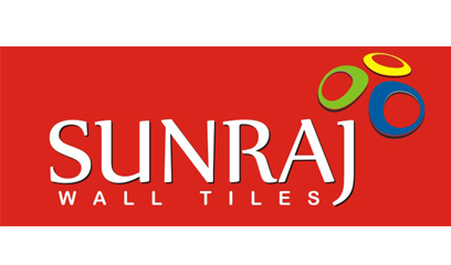 Sunraj Ceramic